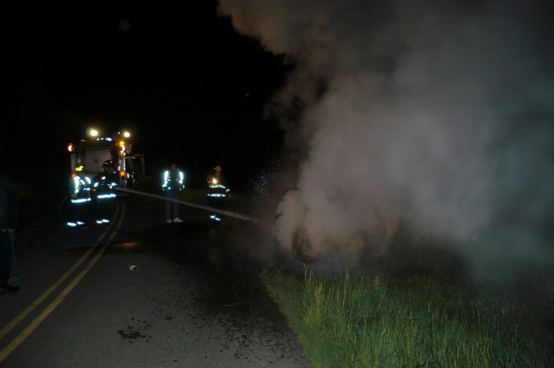east union township vehicle fire 5-11-2010 016.JPG