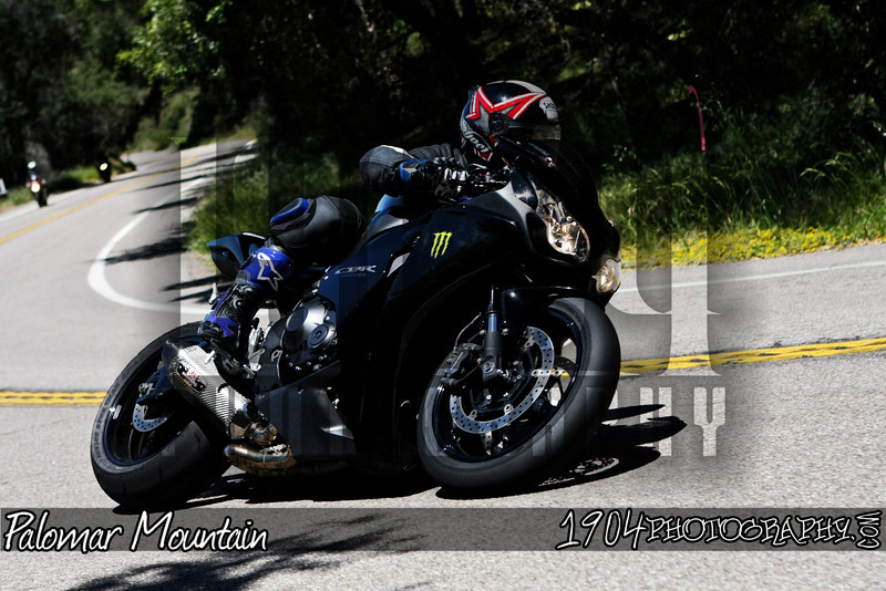 20100606_Palomar Mountain_2615.jpg