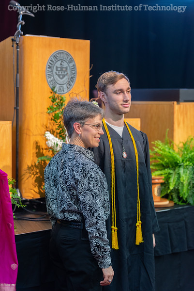 PD3_5192_Commencement_2019.jpg