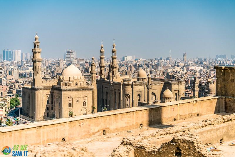 Saladin-Citadel-Cairo-02745.jpg
