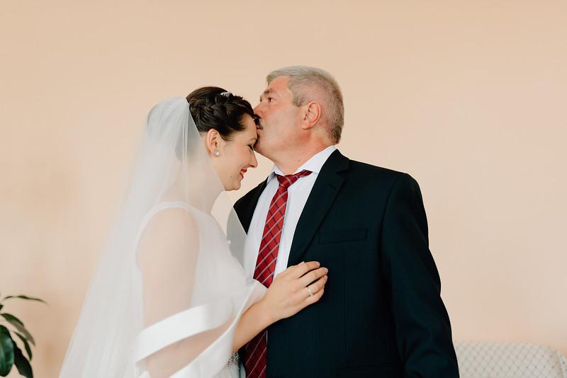 Fotograf nunta Sibiu-9.jpg