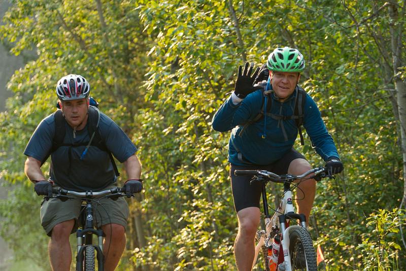 Banded Peak Challenge 2014-102.jpg