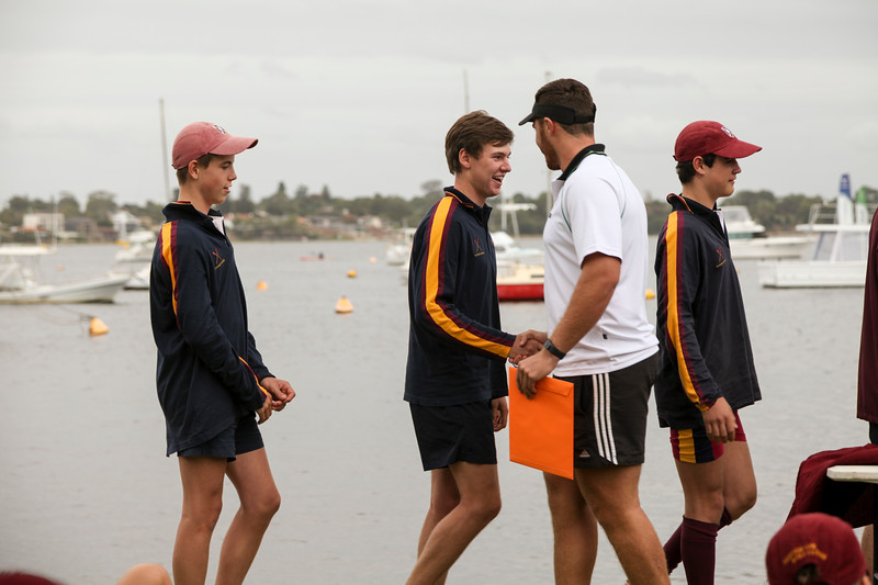 18 March 2017 Rowers' Picnic After Head of the River 65.jpg