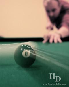 2010-12 PoolShark