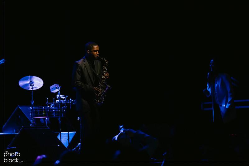 20140208_20140208_Elevate-Oakland-1st-Benefit-Concert-636_Edit_pb.JPG