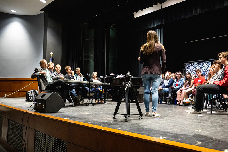 Mike Maney_Broadway Cares 2019 Rehearsal-212.jpg