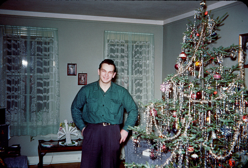 daddy with christmas tree.jpg