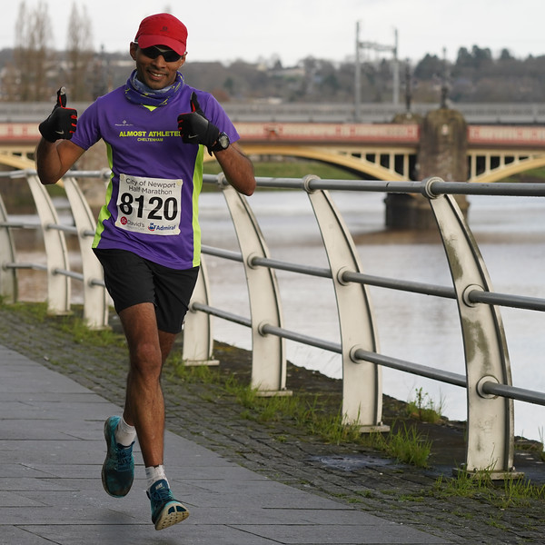 2020 03 01 - Newport Half Marathon 001 (465).JPG