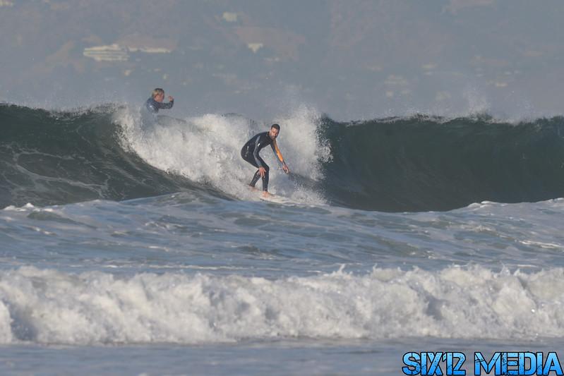 Venice Beach Surfing-179.jpg
