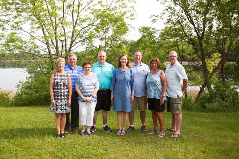 Carstensen Family Reunion 2018-26.jpg