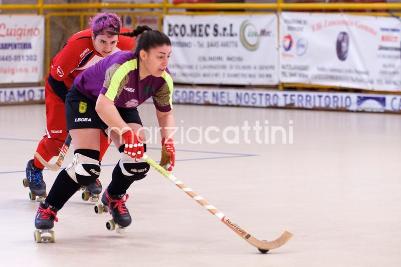 19-03-02-HPMatera-Pesaro09