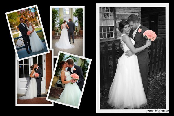 Sam & Ryan-wedding  11-7-20151.jpg
