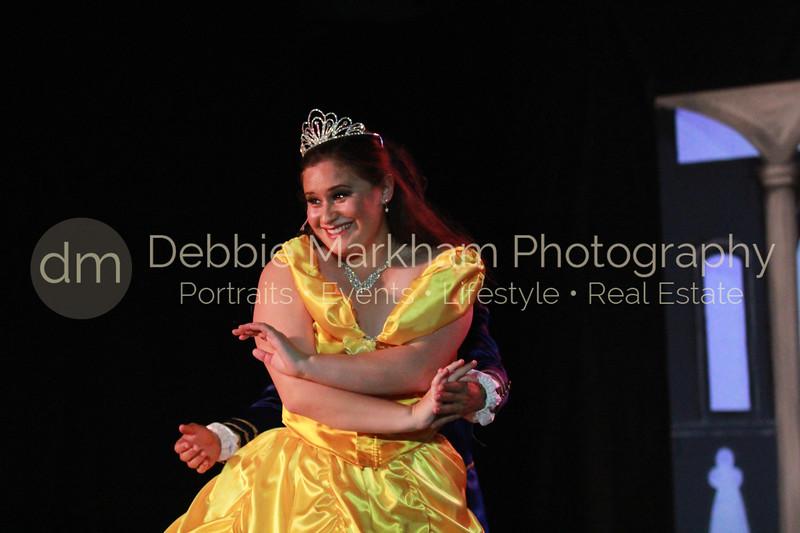 DebbieMarkhamPhoto-Opening Night Beauty and the Beast234_.JPG