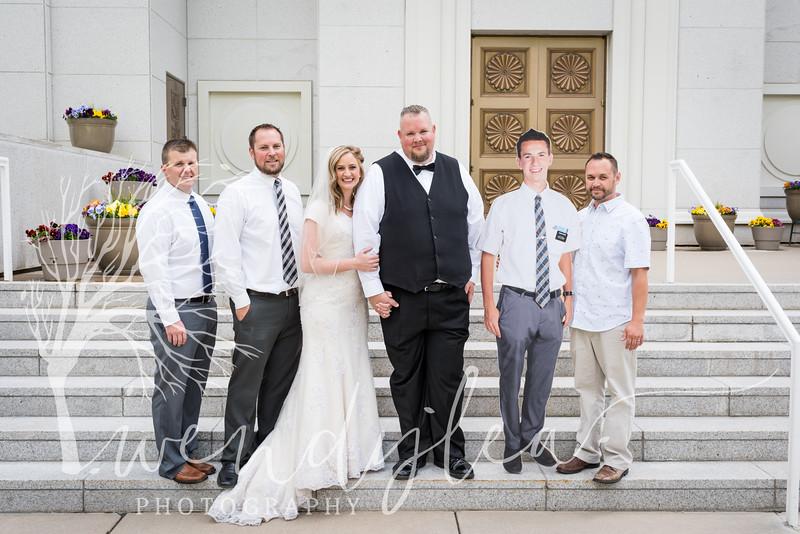 wlc  Krachel Wedding 152 2018.jpg