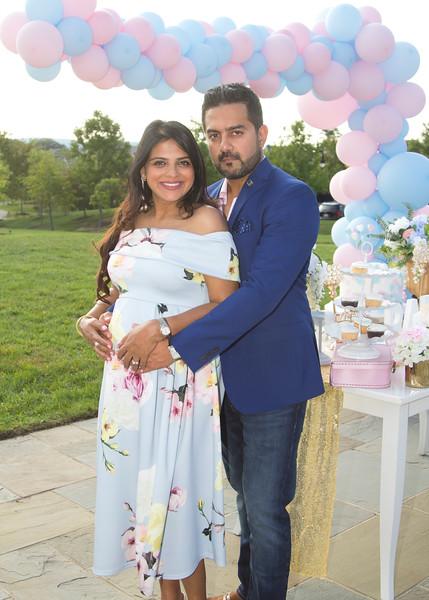 2019 08 Aakriti and Gaurav Baby Shower 125_MG_3961.JPG
