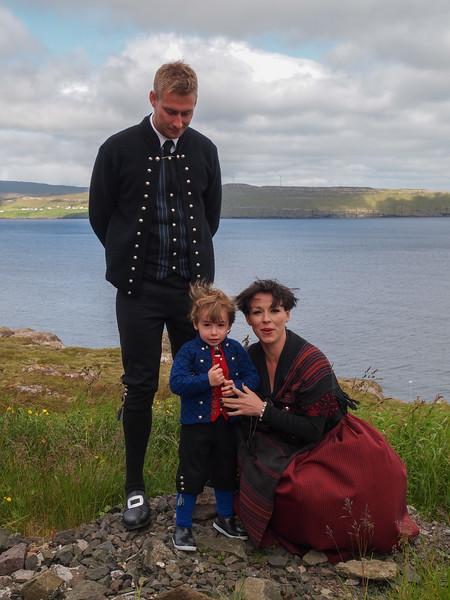 Hans Christian, Marina og lille Joannes. Foto- Martin Bager-7298337.jpg