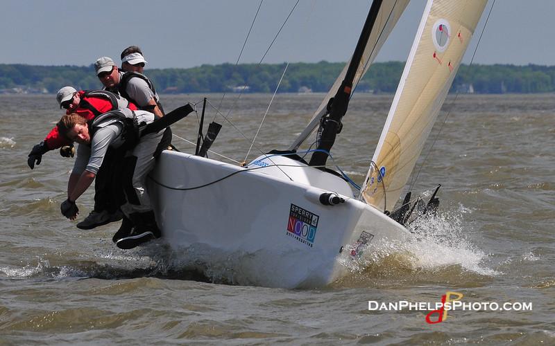 2011 Annapolis NOOD - Fleet 3-41.jpg