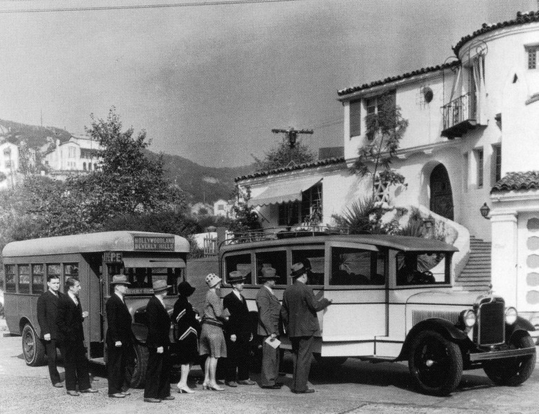 1925-HollywoodThen_amp_Now-028b.jpg