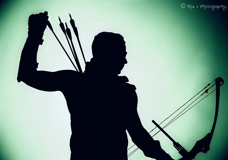 The Green Arrow_NECCC 2019_RE Abrams.jpg