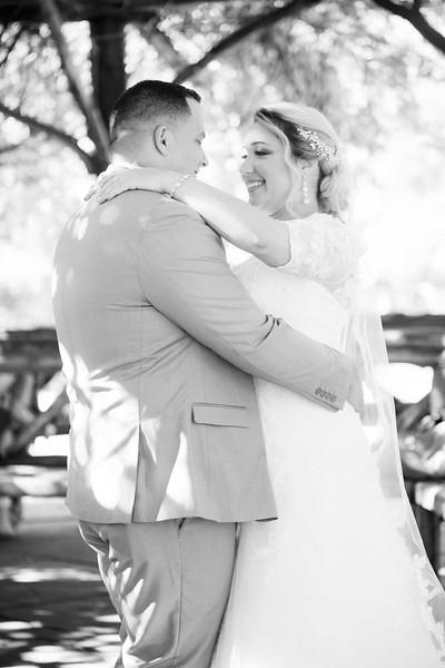 Central Park Wedding - Jessica & Reiniel-234.jpg