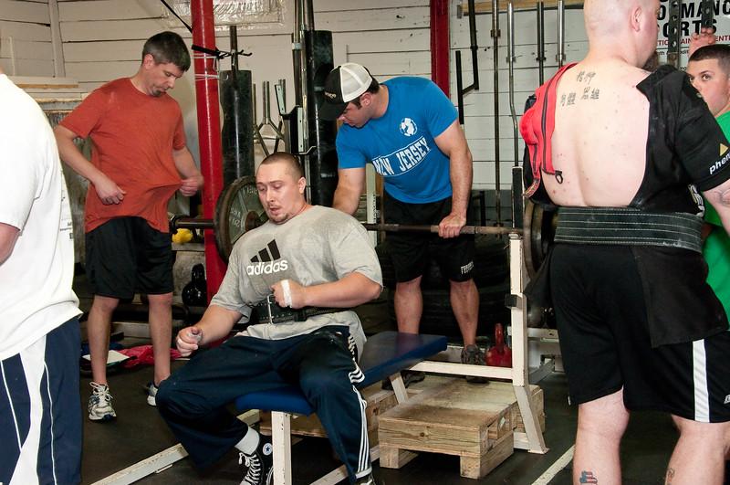 TPS Training Day 5-29-2010_ERF6426.jpg