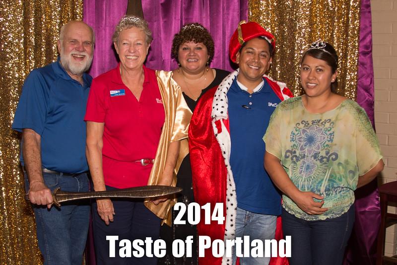 Taste of Portland '14-101.jpg