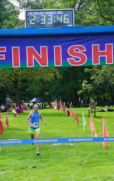 Rockland_marathon_finish_2018-328.jpg