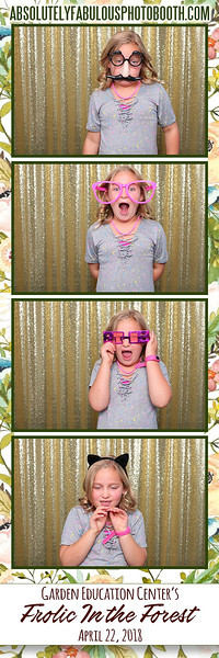 Absolutely Fabulous Photo Booth - Absolutely_Fabulous_Photo_Booth_203-912-5230 180422_170256.jpg