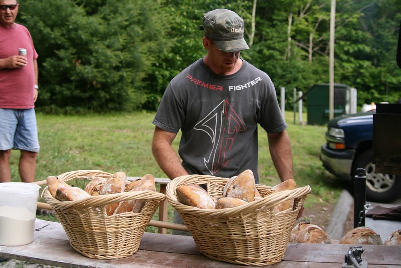 2011 Farm to Hearth036 (1).JPG