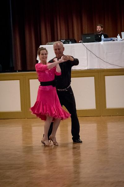 RVA_dance_challenge_JOP-15154.JPG