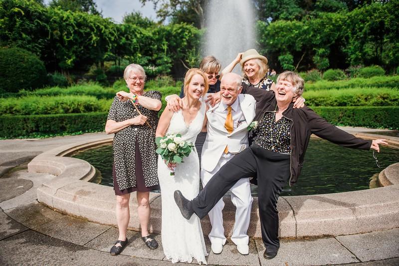 Stacey & Bob - Central Park Wedding (161).jpg