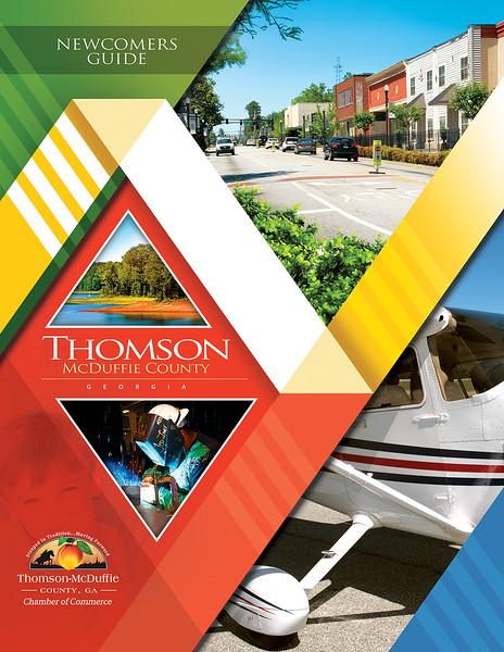 Thomson-McDuffie NCG 2017 - Cover (2).jpg