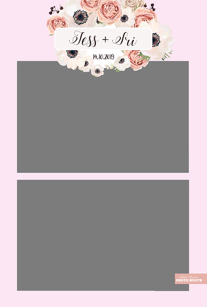 Flasz Gang Fotobudka 2 pionowe template - sample flowers v2.jpg