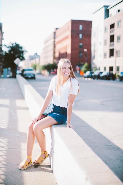 Rachel-4.jpg