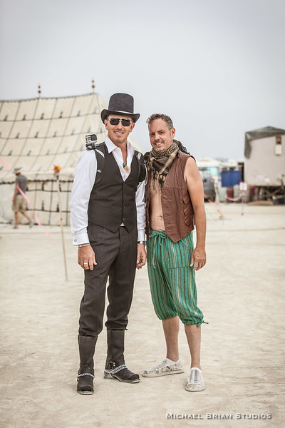 BurningMan2016-4444.jpg