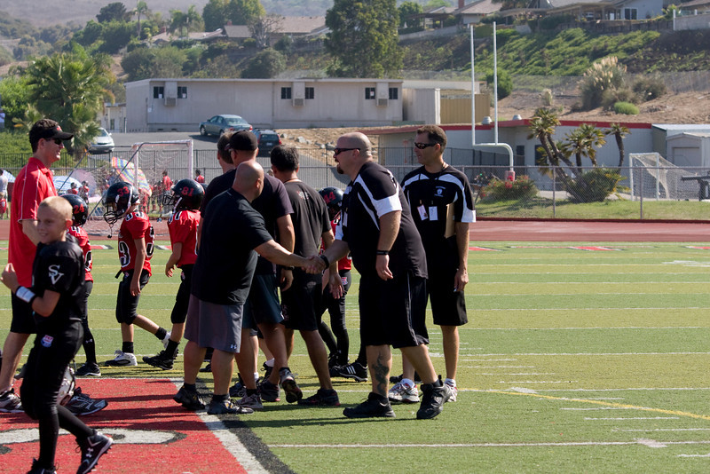 Saddleback vs  San Clemente-269.jpg