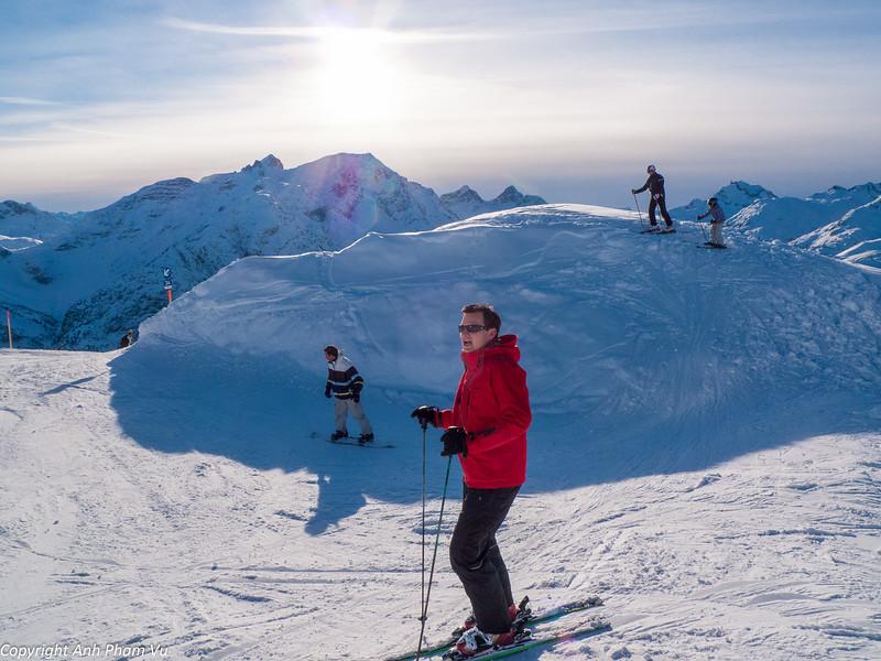 Skiing Lech January 2009 039.jpg