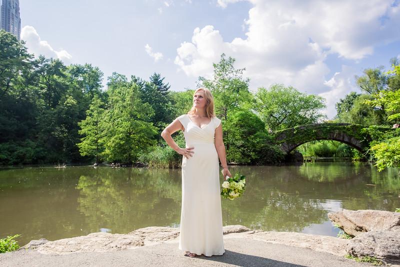 Central Park Wedding - Lori & Russell-129.jpg