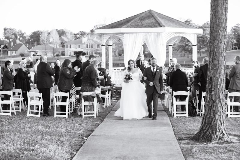 Paone Photography - Brad and Jen Wedding-9832.jpg