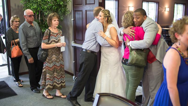 Laura & AJ Wedding (0961).jpg
