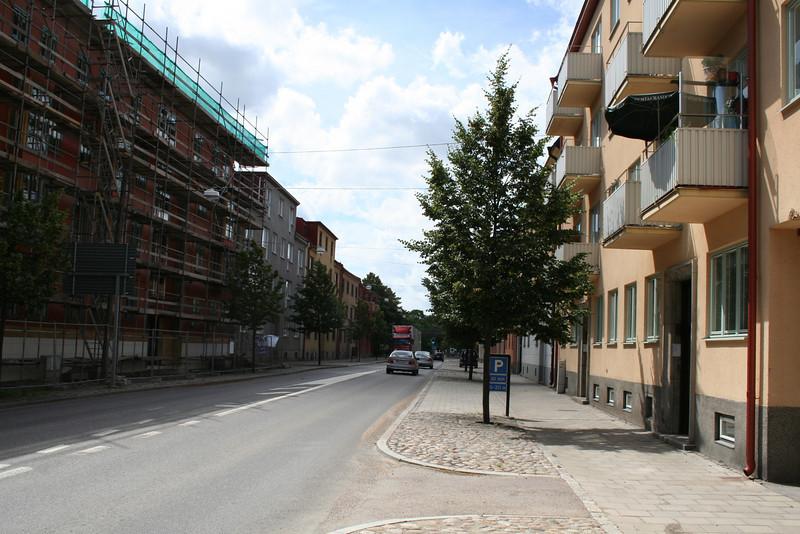 Sommar 097
