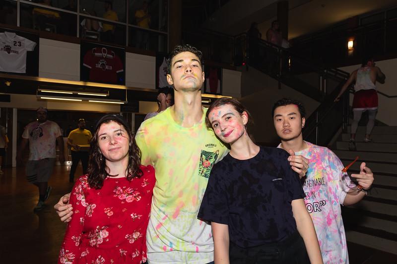 LFC Paint Party 2018-168.JPG