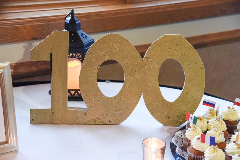 Gregs 100 Patent Party 8.jpg