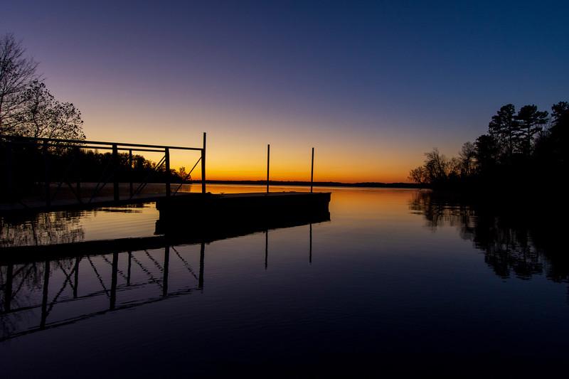 Crab-Orchard-Lake-Sunrise5.jpg