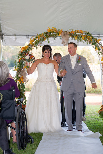 20151017_Mary&Nick_wedding-0342.jpg