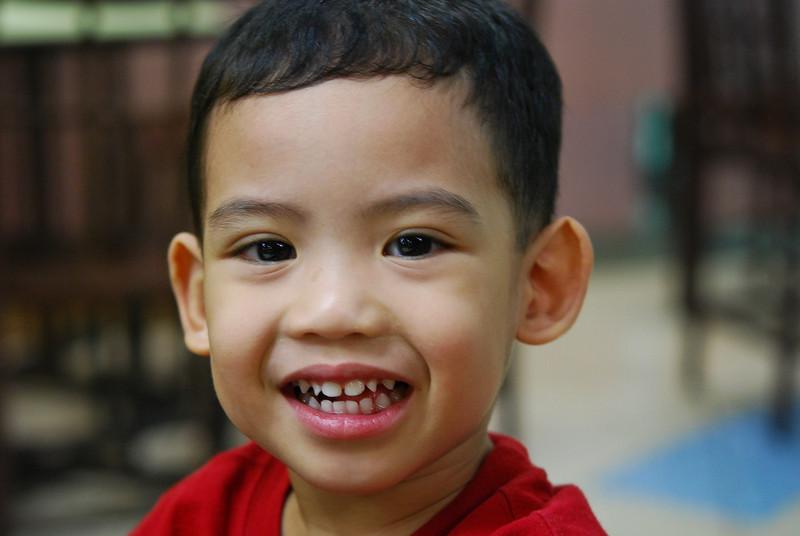 0608_Cebu2008_098.jpg