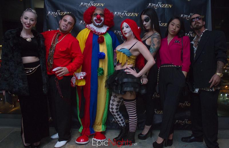 103013 Halloween Suite Party-6519.jpg