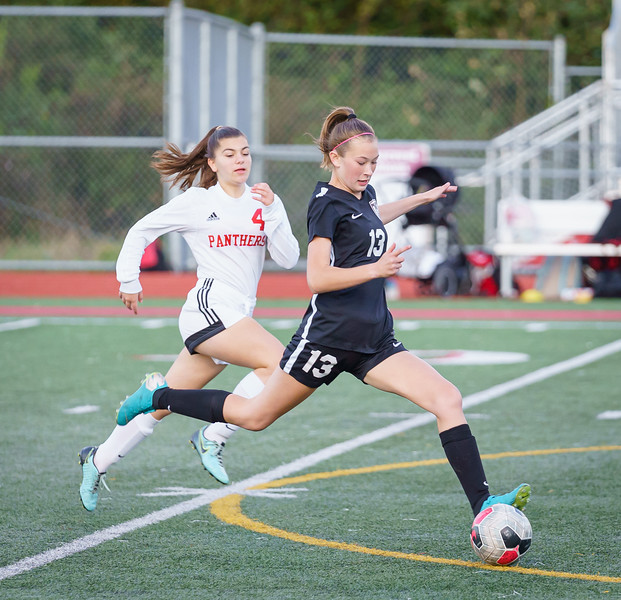 2019-10-01 JV Girls vs Snohomish 071.jpg