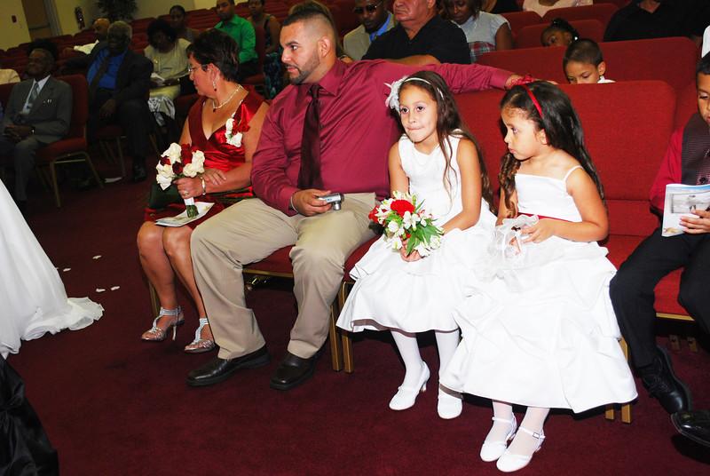 Wedding 10-24-09_0345.JPG
