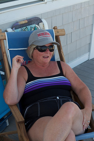 Hampton Beach 2011